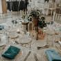 The wedding of Alex Potocki and Carmen's Group Venues 9
