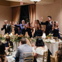 The wedding of Rebeca and Hotel Grand Pacific 17