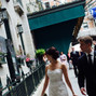 The wedding of Rhea Ramsay and Coiffure du Chateau 13