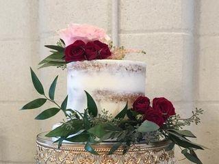 The Cake Box 5