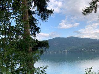 White Lake 2