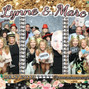 Magic Mirror Photo Booth Montreal 4
