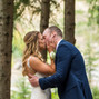 The wedding of Alyssa Janssens and Cole Hofstra Photography 24