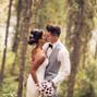 The wedding of Beata Costa and MSlay Studio 12