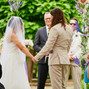 The wedding of Lindsay Lauridsen and Dashwood Garden 10