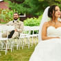 The wedding of Lindsay Lauridsen and Dashwood Garden 12