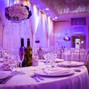 Paradise Banquet Hall 10