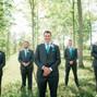 Daniel Ricci Wedding Photography 22