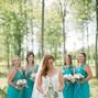 Daniel Ricci Wedding Photography 25