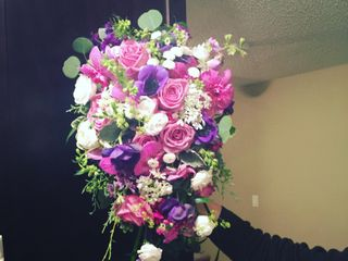 Graham & Lane Florists 2