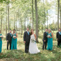 Daniel Ricci Wedding Photography 26