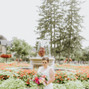 The wedding of Maddie Shires and Eastern Hemlock Florals 14