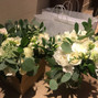 All Occasions Chic Decor Rental 7