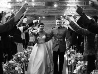 Weddings with Lori 5