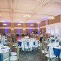 The wedding of Kaitlin Schoenmakers and St. Joseph's Banquet & Conference Centre 14