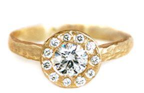 ANOUK Jewelry 2