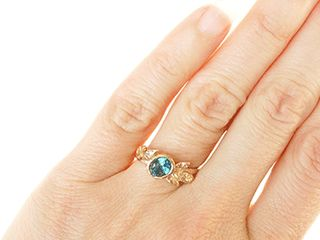 ANOUK Jewelry 3