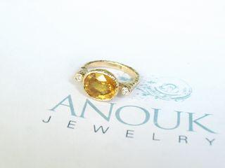 ANOUK Jewelry 4