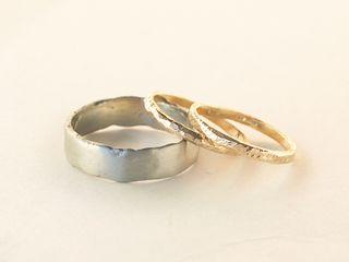 ANOUK Jewelry 5