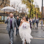 Tulle & Tweed Photography 20