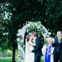 The wedding of Maya Hutcheson and Rev. Mary McCandless ~ Four Seasons Celebrations, Wedding Officiant 3