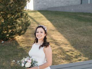 Memories Bridal 4