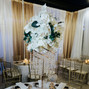 Exquisite Affairs Wedding & Event Design by Amal Kilani 5