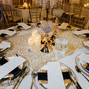 Exquisite Affairs Wedding & Event Design by Amal Kilani 6
