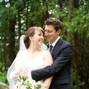 Kathi Robertson Weddings 9
