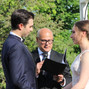 The wedding of Kristen Loritz and Ceremonies With Choice 8