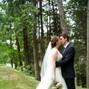 Kathi Robertson Weddings 10