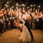 The wedding of Danielle Tocher and Cole Hofstra Photography 11