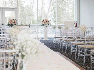 Bridal Blossom 5