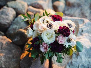 Grand Floral Studio 5
