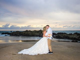 Wedding Vacations by Sunwing 1