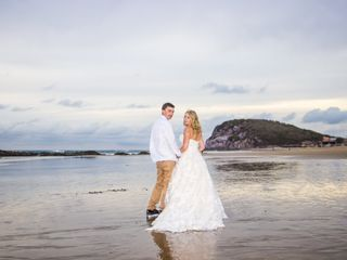 Wedding Vacations by Sunwing 2
