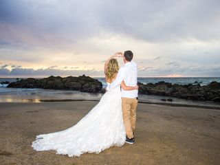 Wedding Vacations by Sunwing 3
