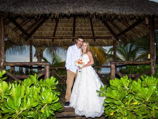 Wedding Vacations by Sunwing 4