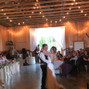 The wedding of Amanda Gill and Shelby's Pond 19