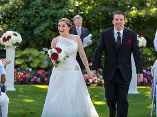 Dynamic Weddings - Photography 4