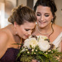 The wedding of Amy Page and Valerie Guzman Makeup Artist 8