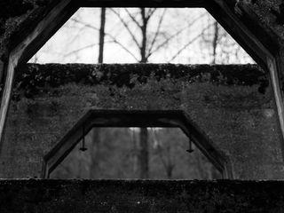 Clint Bargen Photography 3