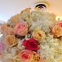 The wedding of Vivian and Florido 4