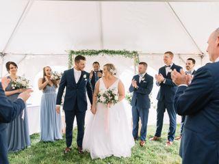 Weddings By Wayde 6