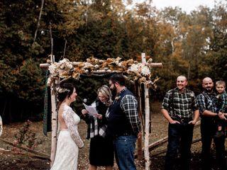 Kawartha Weddings 1