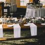 The wedding of Jennie and Oxford Occasions 17