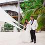 The wedding of Karla Gilkey and Katya Nova Photography 20