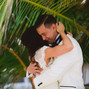 The wedding of Karla Gilkey and Katya Nova Photography 21