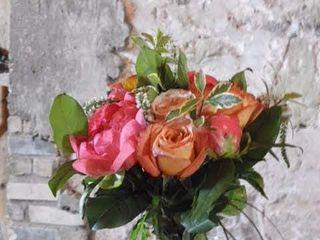 serendipity florals 1