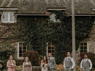 Ancaster Mill 3